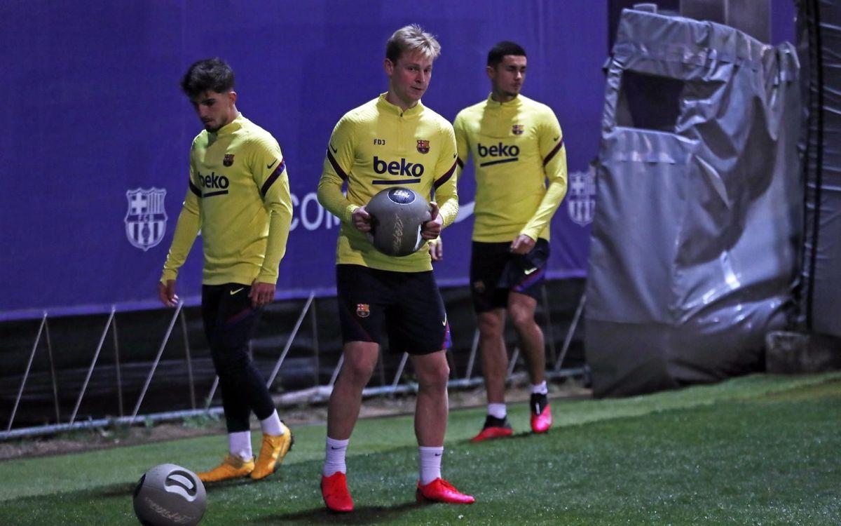تدريبات برشلونة 12-02-2020 Mini_2020-02-12-ENTRENO-31