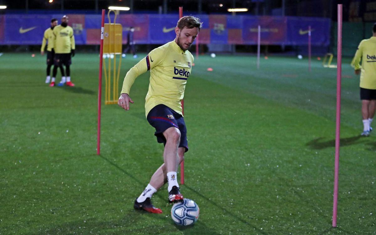تدريبات برشلونة 12-02-2020 Mini_2020-02-12-ENTRENO-18