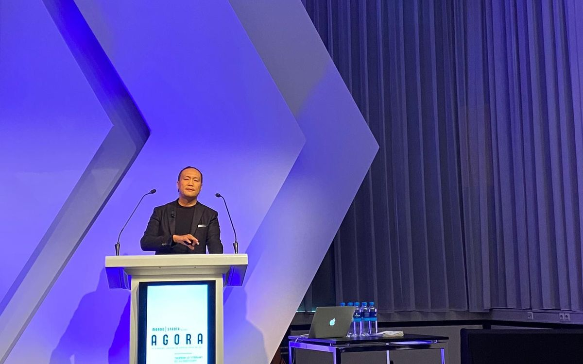 La nueva estrategia digital del Barça, protagonista en el ISE 2020 de Ámsterdam