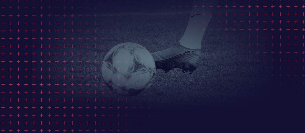 Sessió 'Women in SportsTech: Levelling the playing field'