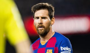 mini_FCBarcelona-LevanteUD2-1J22Lliga1aDivisi20192020_1_pic_2020-02-02_fcbvslevante_19