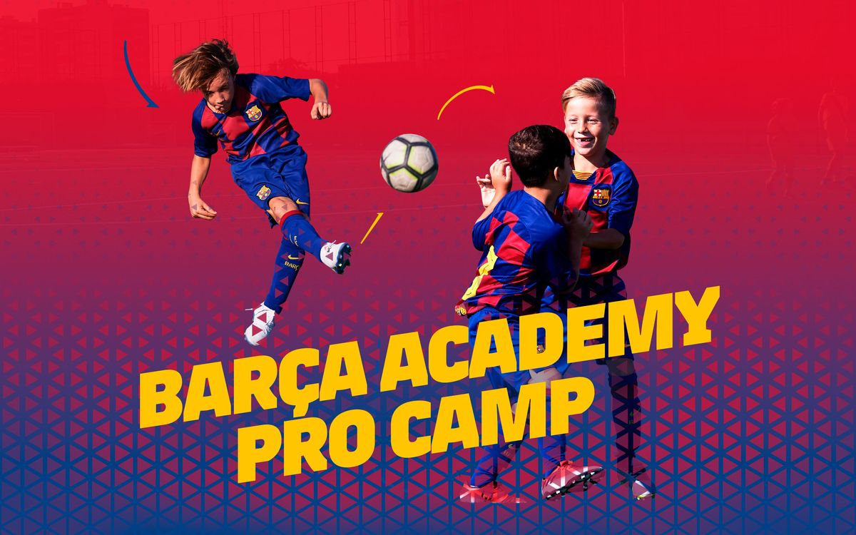 Camps_Academy_Pro_3200x2000