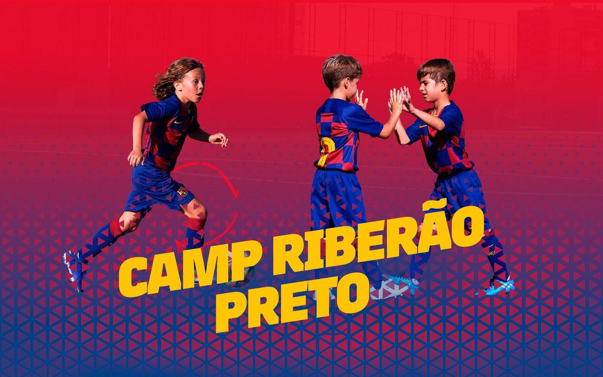 Camps_Riberão_Preto_3200x2000