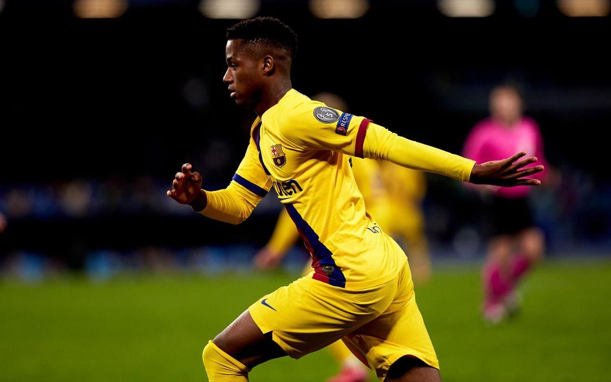 صور مباراة : نابولي - برشلونة 1-1 ( 25-02-2020 ) Mini__P2F8782