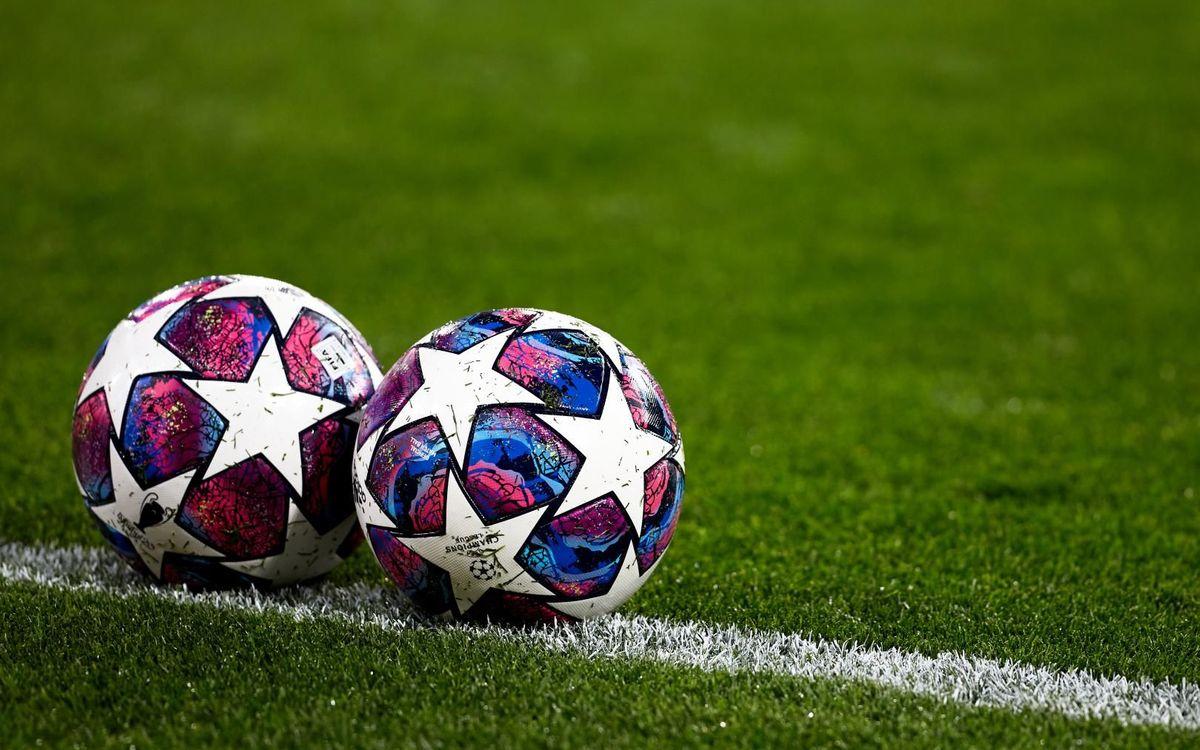 صور مباراة : نابولي - برشلونة 1-1 ( 25-02-2020 ) Mini__P2F8176