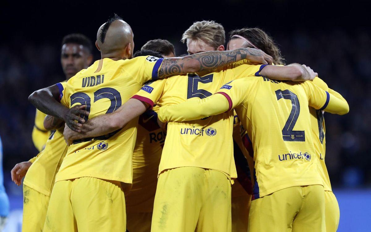 صور مباراة : نابولي - برشلونة 1-1 ( 25-02-2020 ) Mini_2020-02-25-NAPOLES-BARCELONA-49