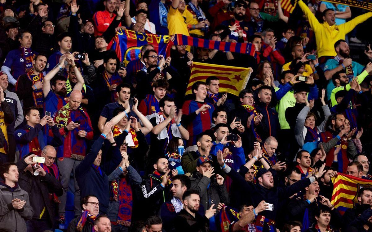 صور مباراة : نابولي - برشلونة 1-1 ( 25-02-2020 ) Mini__P2F8245