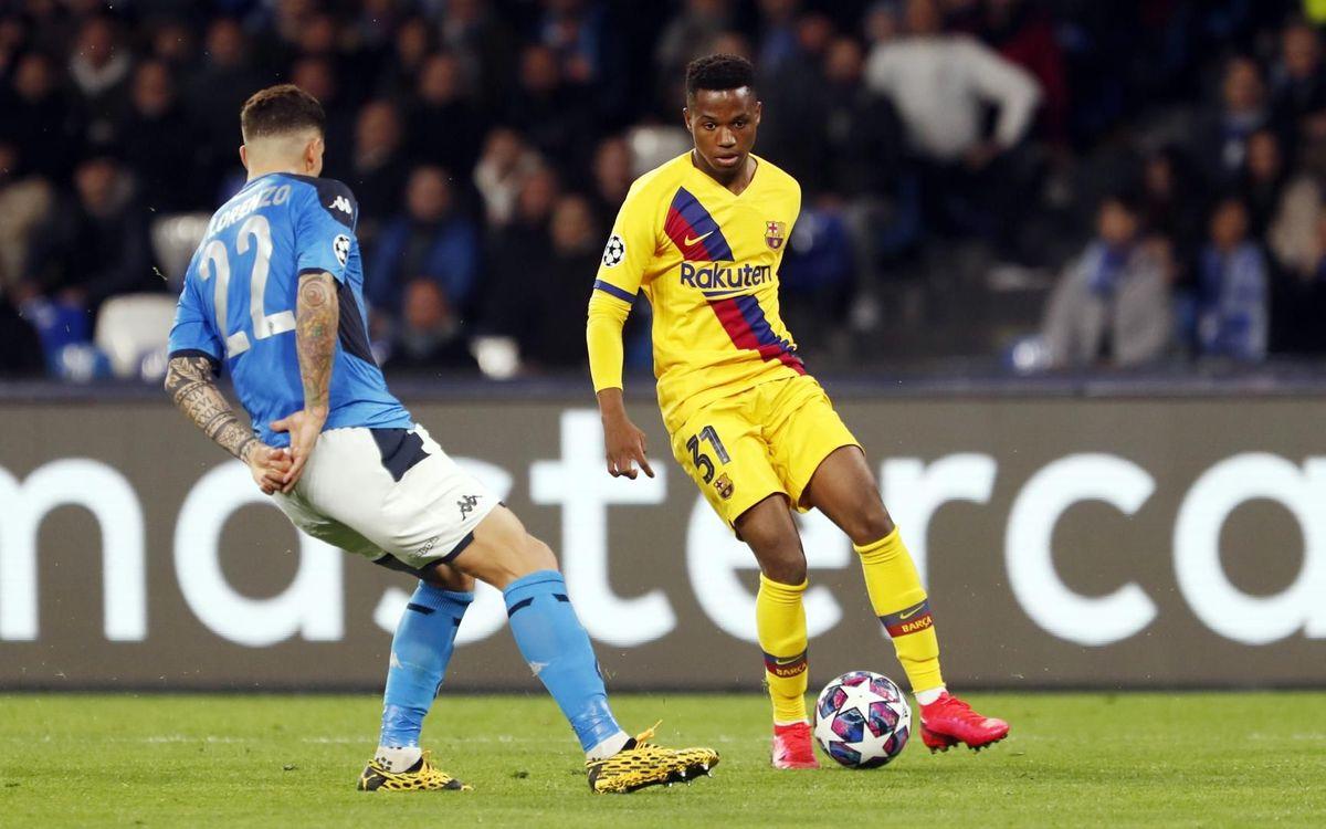 صور مباراة : نابولي - برشلونة 1-1 ( 25-02-2020 ) Mini_2020-02-25-NAPOLES-BARCELONA-66