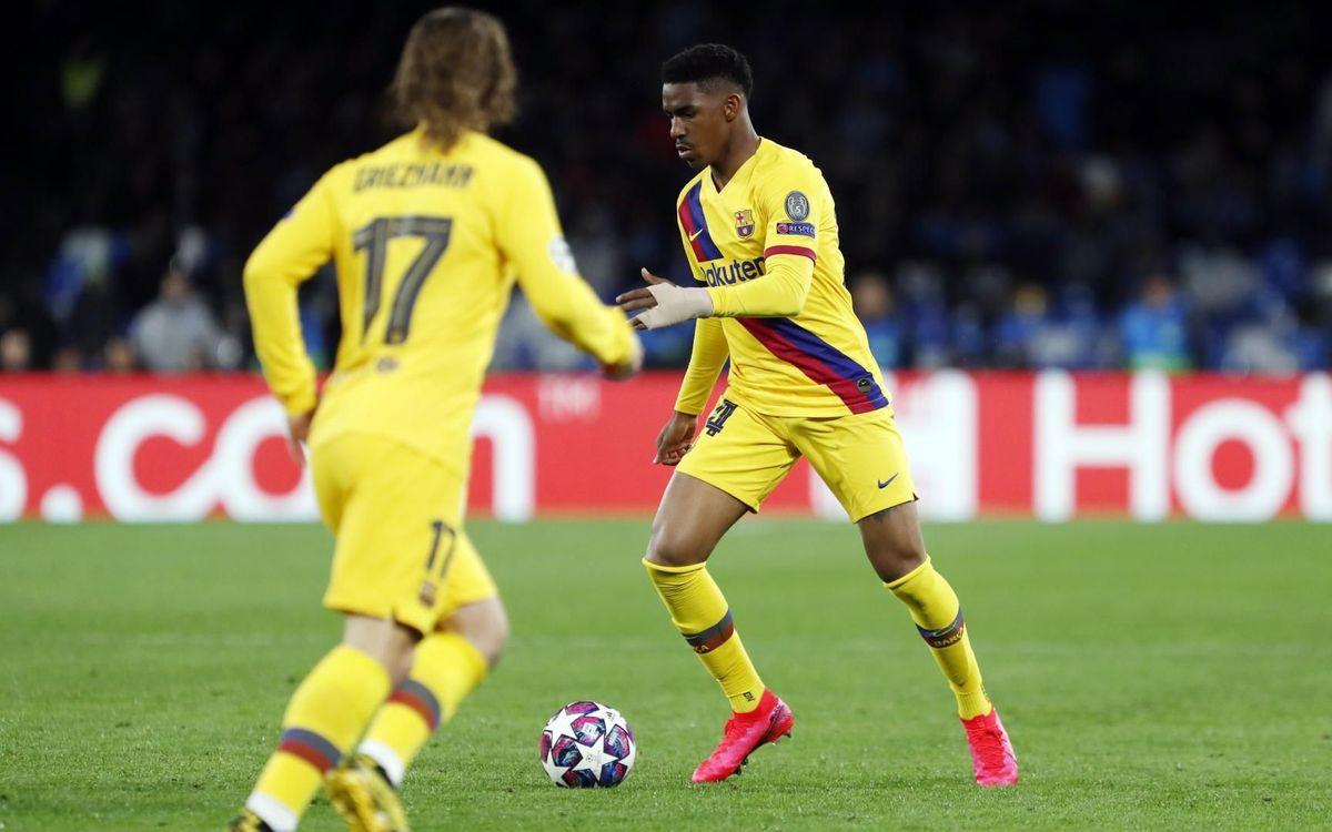 صور مباراة : نابولي - برشلونة 1-1 ( 25-02-2020 ) Mini_2020-02-25-NAPOLES-BARCELONA-05