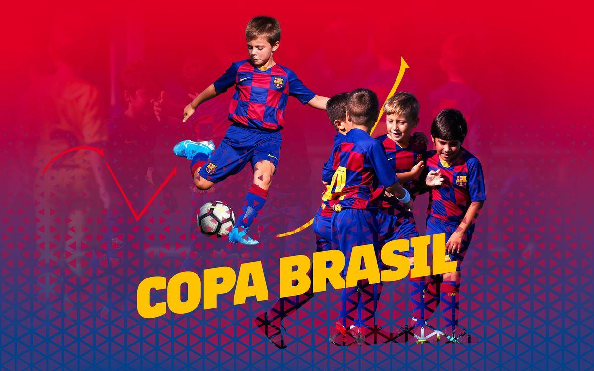Brasil_Camps_3200x2000_CopaBrasil
