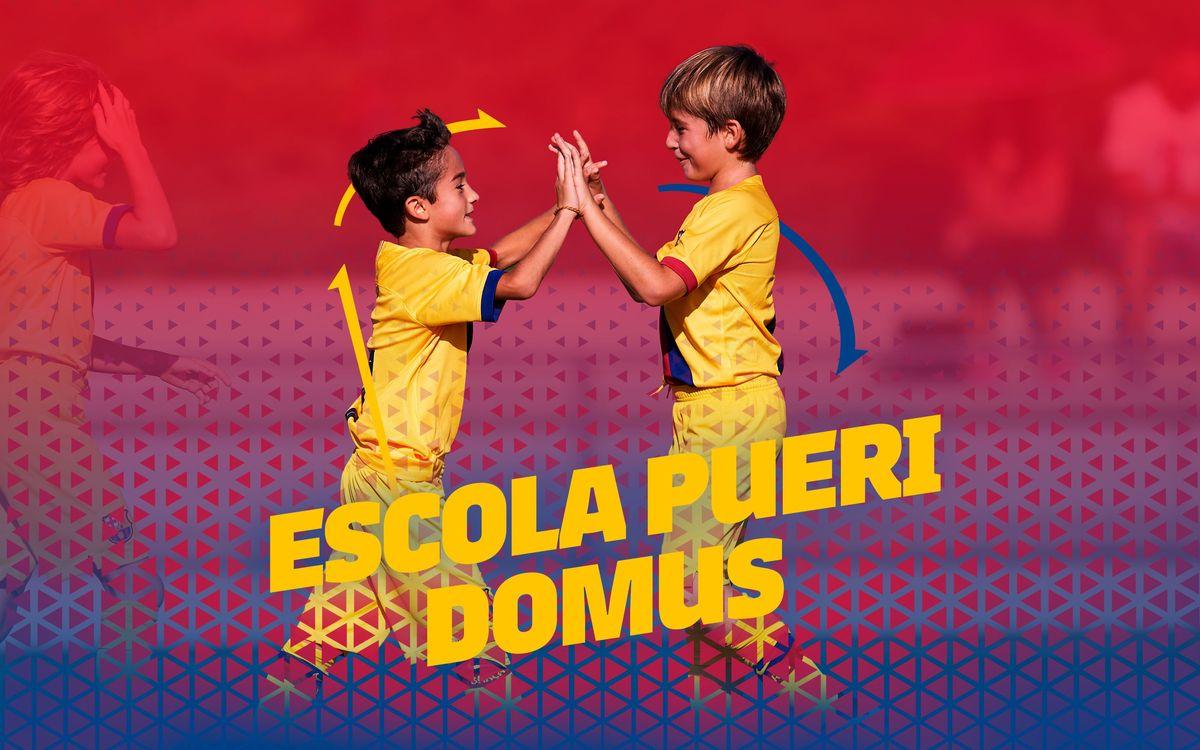 Academy_ESCOLA_PUERI_DOMUS_3200x2000