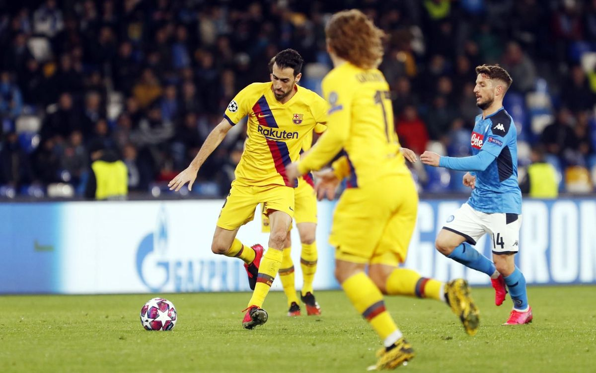 صور مباراة : نابولي - برشلونة 1-1 ( 25-02-2020 ) Mini_2020-02-25-NAPOLES-BARCELONA-29