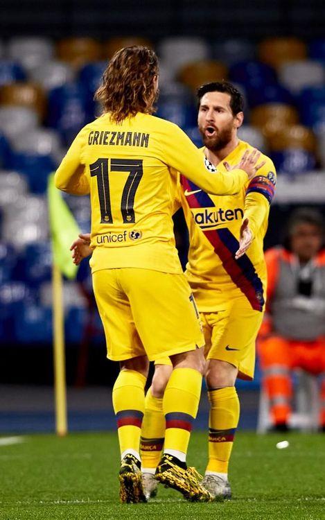 صور مباراة : نابولي - برشلونة 1-1 ( 25-02-2020 ) Mini__P2F8600