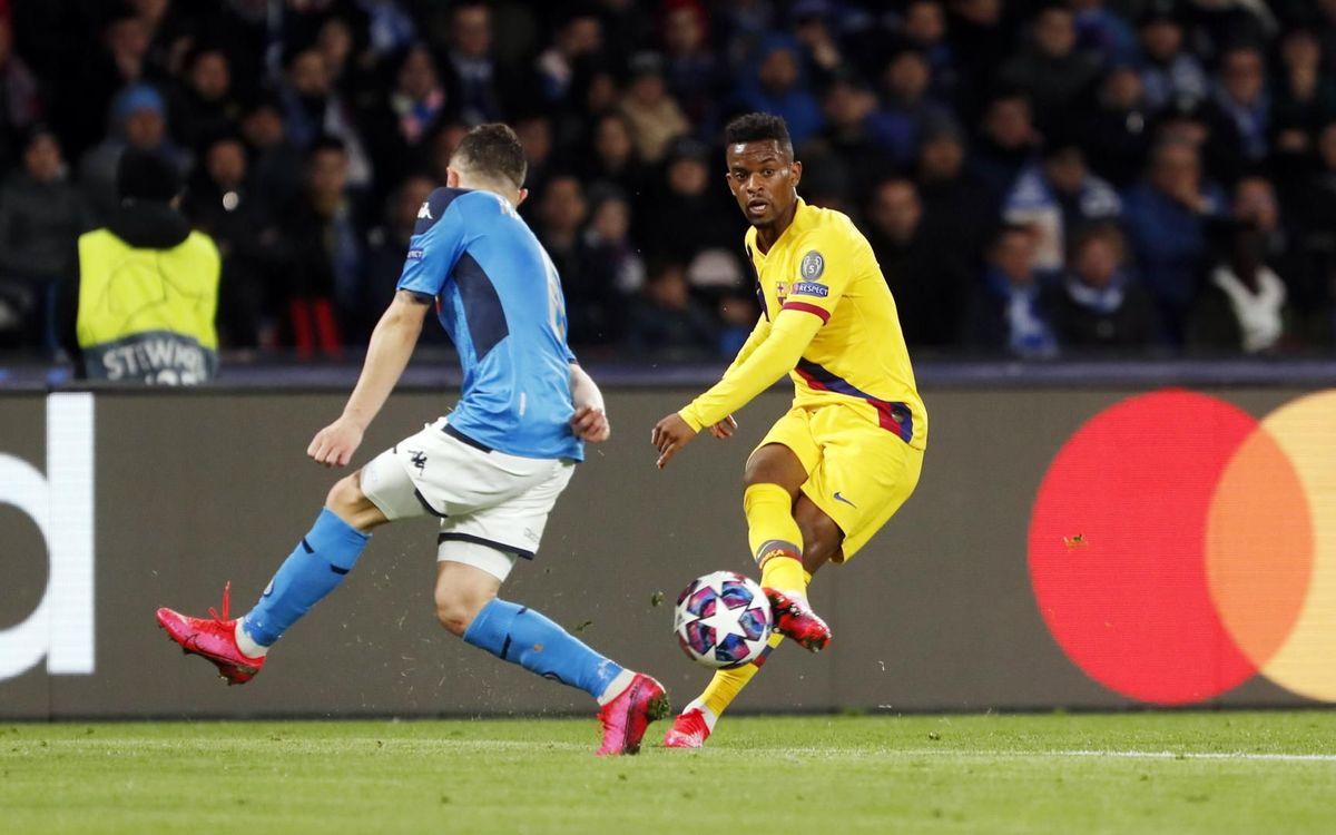 صور مباراة : نابولي - برشلونة 1-1 ( 25-02-2020 ) Mini_2020-02-25-NAPOLES-BARCELONA-25