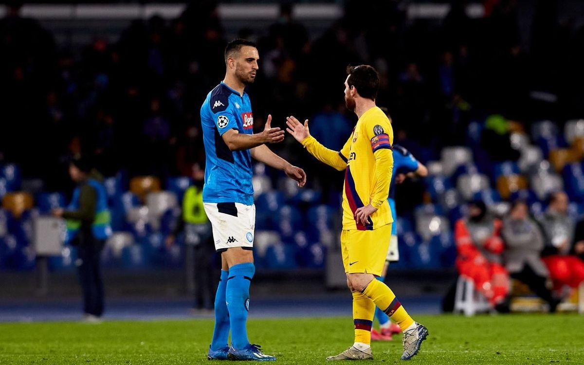 صور مباراة : نابولي - برشلونة 1-1 ( 25-02-2020 ) Mini__P2F8858