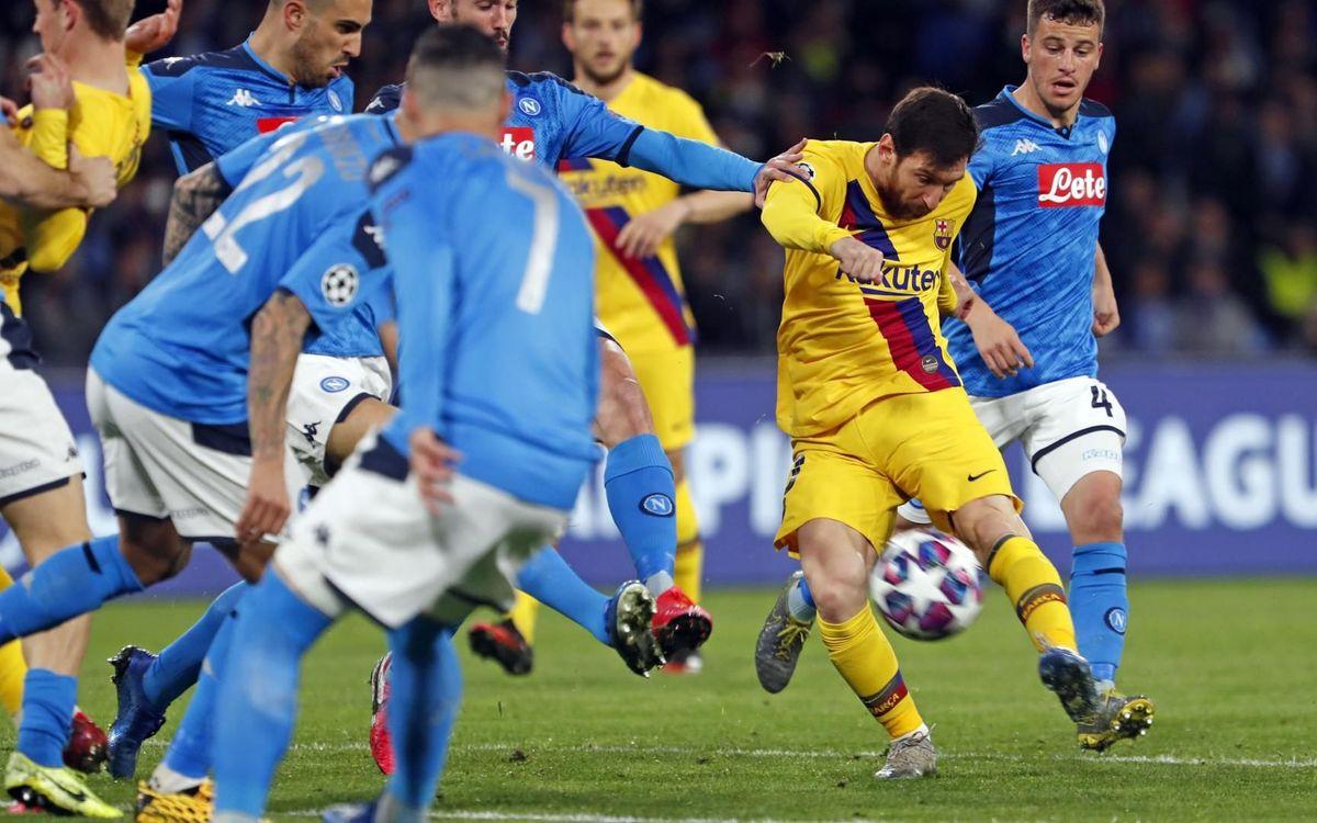 صور مباراة : نابولي - برشلونة 1-1 ( 25-02-2020 ) Mini_2020-02-25-NAPOLES-BARCELONA-10