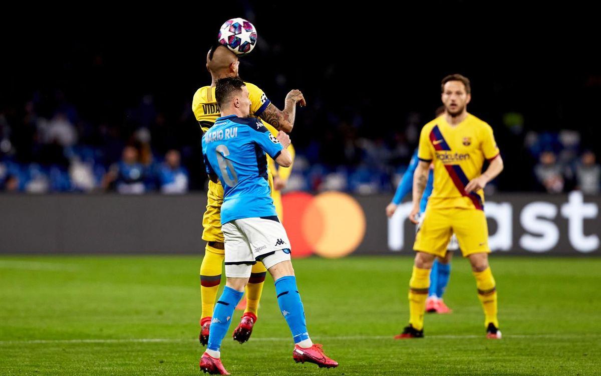 صور مباراة : نابولي - برشلونة 1-1 ( 25-02-2020 ) Mini__P2F8346