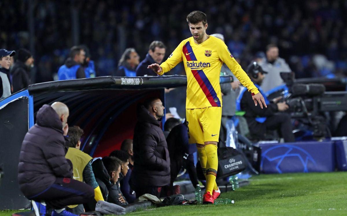 صور مباراة : نابولي - برشلونة 1-1 ( 25-02-2020 ) Mini_2020-02-25-NAPOLES-BARCELONA-70