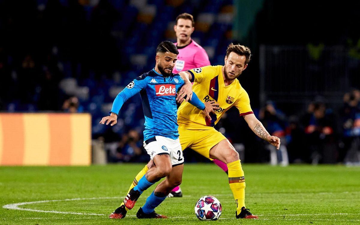 صور مباراة : نابولي - برشلونة 1-1 ( 25-02-2020 ) Mini__P2F8431