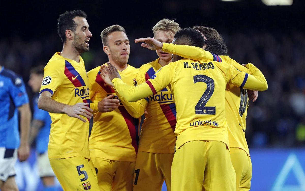صور مباراة : نابولي - برشلونة 1-1 ( 25-02-2020 ) Mini_2020-02-25-NAPOLES-BARCELONA-48
