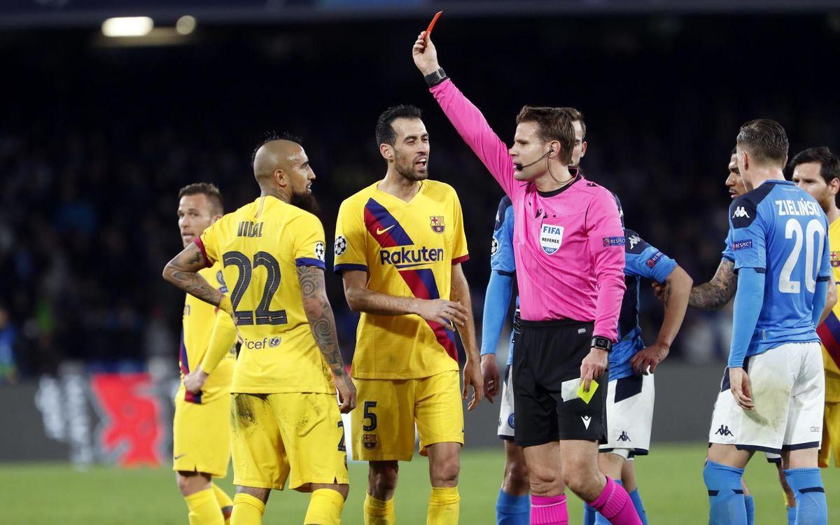 صور مباراة : نابولي - برشلونة 1-1 ( 25-02-2020 ) Mini_2020-02-25-NAPOLES-BARCELONA-64