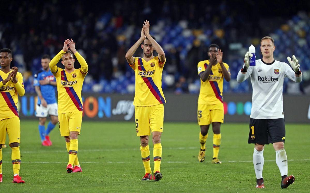 صور مباراة : نابولي - برشلونة 1-1 ( 25-02-2020 ) Mini_2020-02-25-NAPOLES-BARCELONA-72
