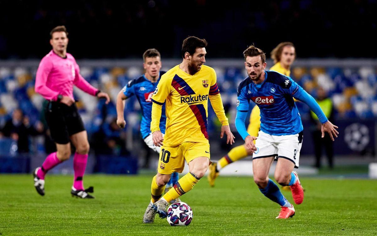 صور مباراة : نابولي - برشلونة 1-1 ( 25-02-2020 ) Mini__P2F8392
