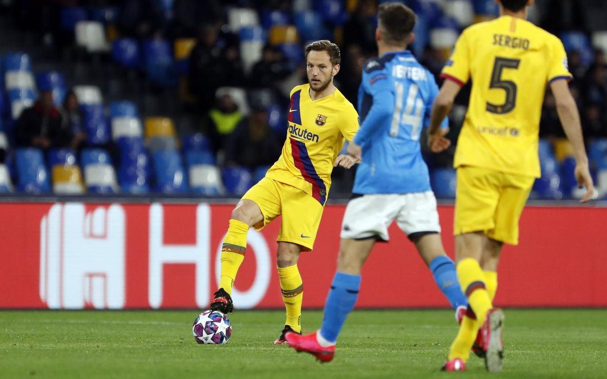 صور مباراة : نابولي - برشلونة 1-1 ( 25-02-2020 ) Mini_2020-02-25-NAPOLES-BARCELONA-04