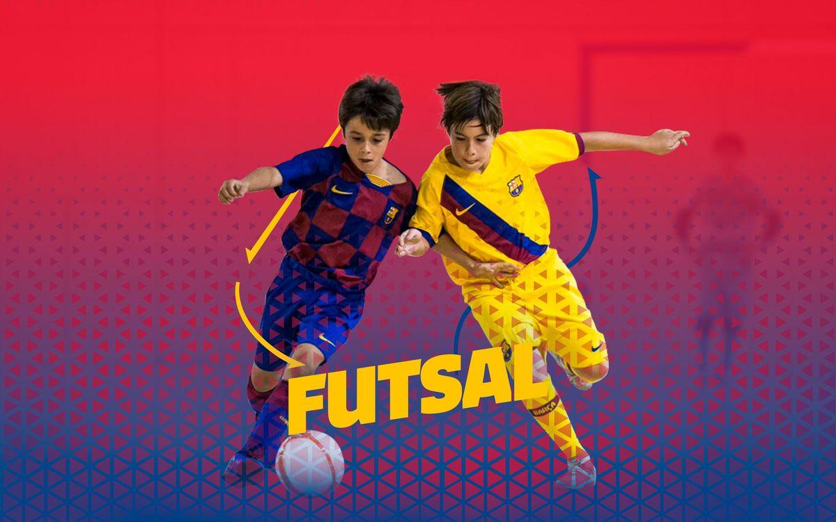 Futsal_3200x2000