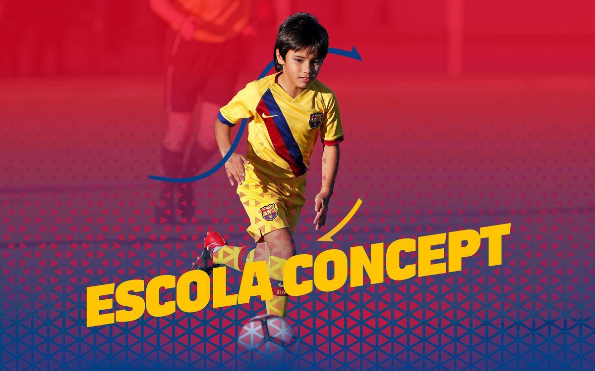 Academy_ESCOLA_CONCEPT_3200x2000