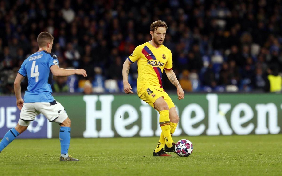 صور مباراة : نابولي - برشلونة 1-1 ( 25-02-2020 ) Mini_2020-02-25-NAPOLES-BARCELONA-24