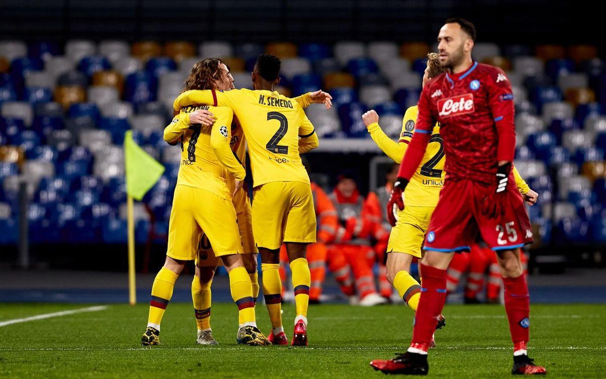 صور مباراة : نابولي - برشلونة 1-1 ( 25-02-2020 ) Mini__P2F8608