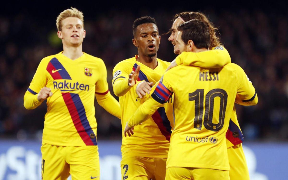 صور مباراة : نابولي - برشلونة 1-1 ( 25-02-2020 ) Mini_2020-02-25-NAPOLES-BARCELONA-46
