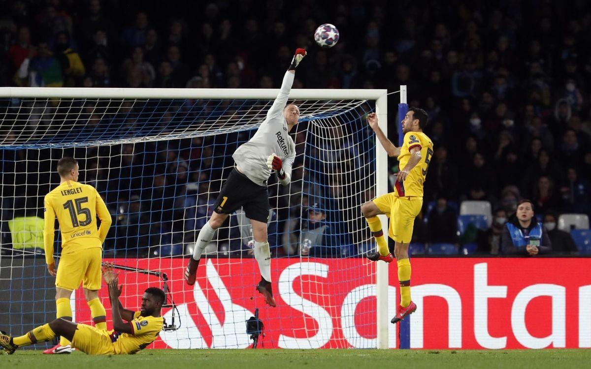 صور مباراة : نابولي - برشلونة 1-1 ( 25-02-2020 ) Mini_2020-02-25-NAPOLES-BARCELONA-71