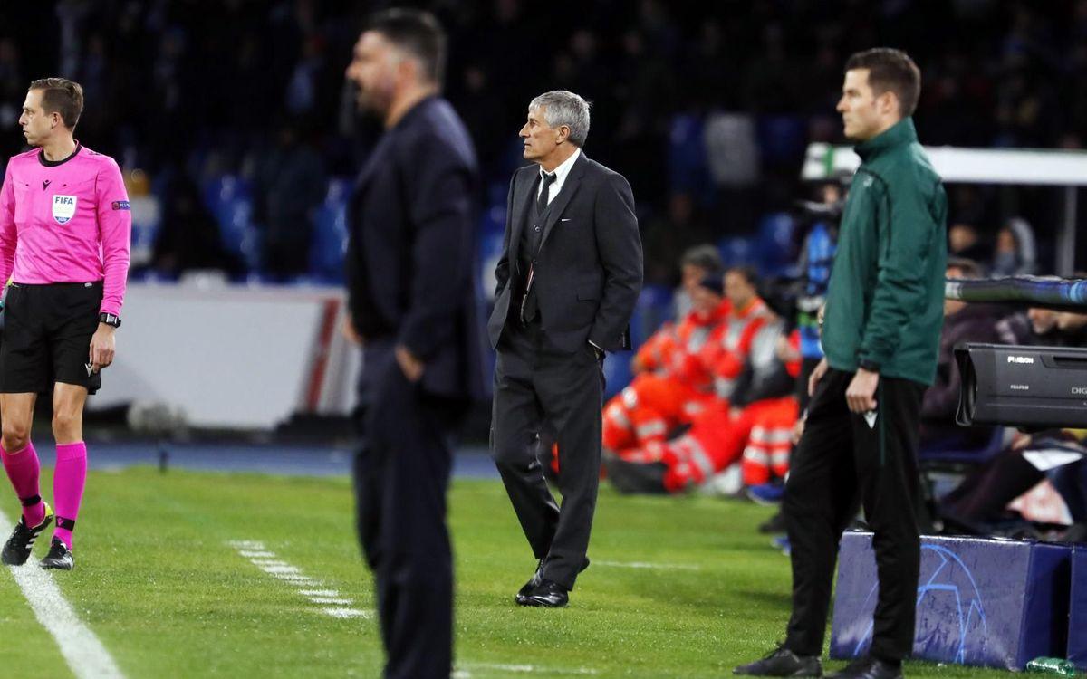 صور مباراة : نابولي - برشلونة 1-1 ( 25-02-2020 ) Mini_2020-02-25-NAPOLES-BARCELONA-19