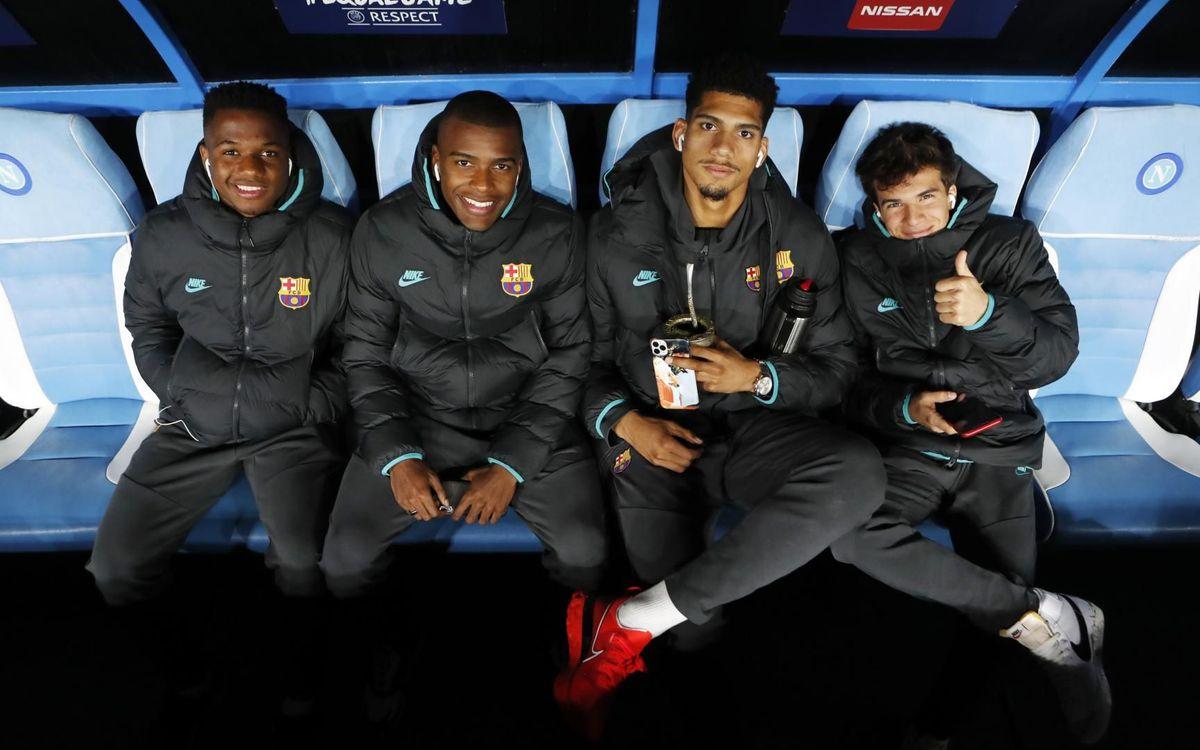 صور مباراة : نابولي - برشلونة 1-1 ( 25-02-2020 ) Mini_2020-02-26-OTRO-NAPOLES-BARCELONA-09