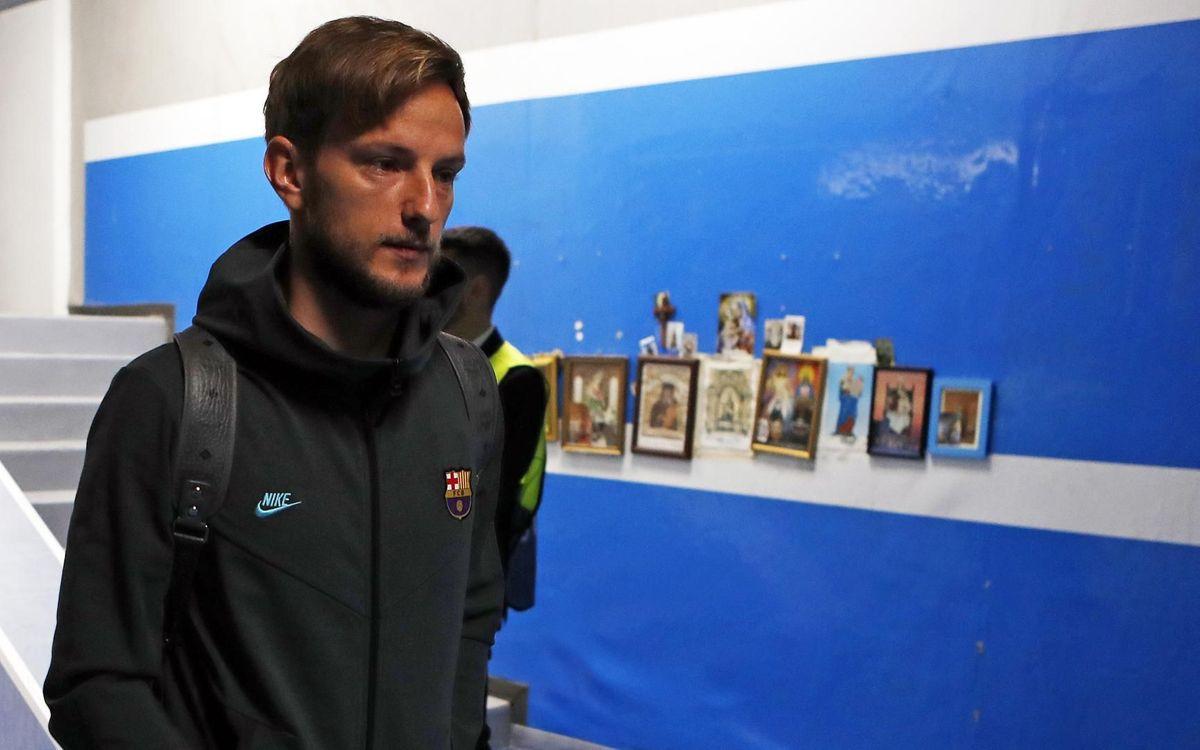 صور مباراة : نابولي - برشلونة 1-1 ( 25-02-2020 ) Mini_2020-02-26-OTRO-NAPOLES-BARCELONA-06