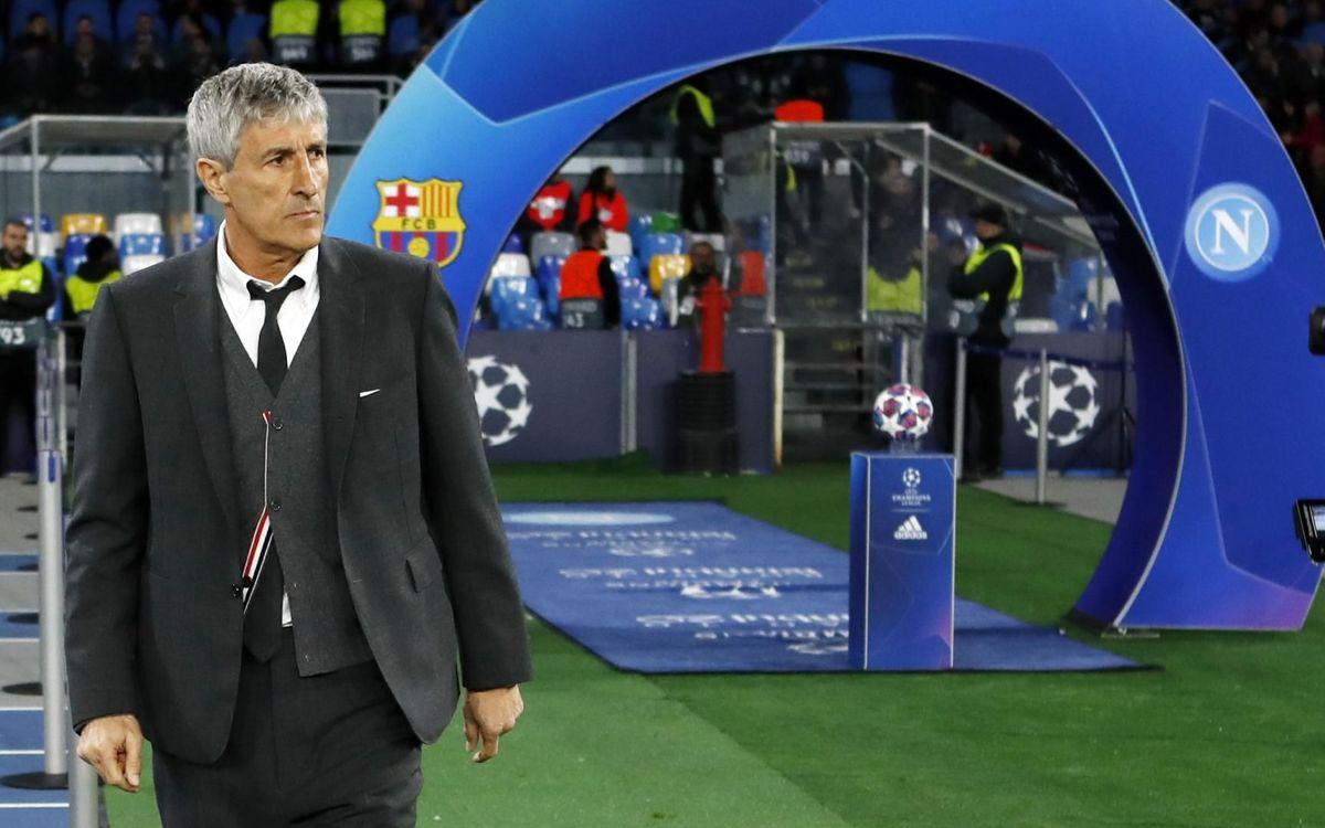 صور مباراة : نابولي - برشلونة 1-1 ( 25-02-2020 ) Mini_2020-02-26-OTRO-NAPOLES-BARCELONA-14