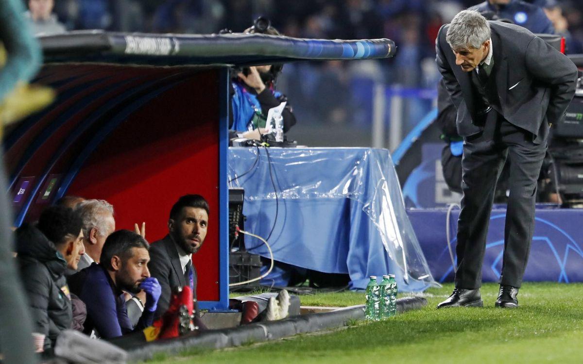 صور مباراة : نابولي - برشلونة 1-1 ( 25-02-2020 ) Mini_2020-02-26-OTRO-NAPOLES-BARCELONA-22