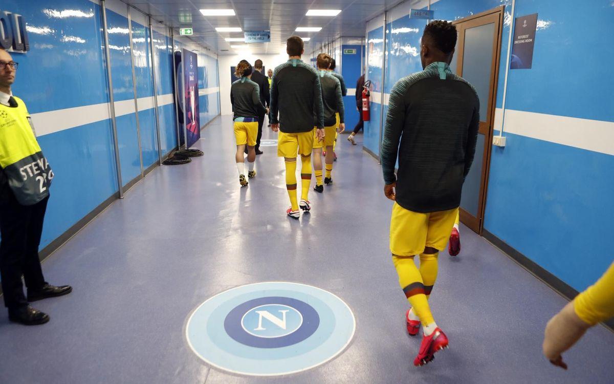 صور مباراة : نابولي - برشلونة 1-1 ( 25-02-2020 ) Mini_2020-02-26-OTRO-NAPOLES-BARCELONA-10