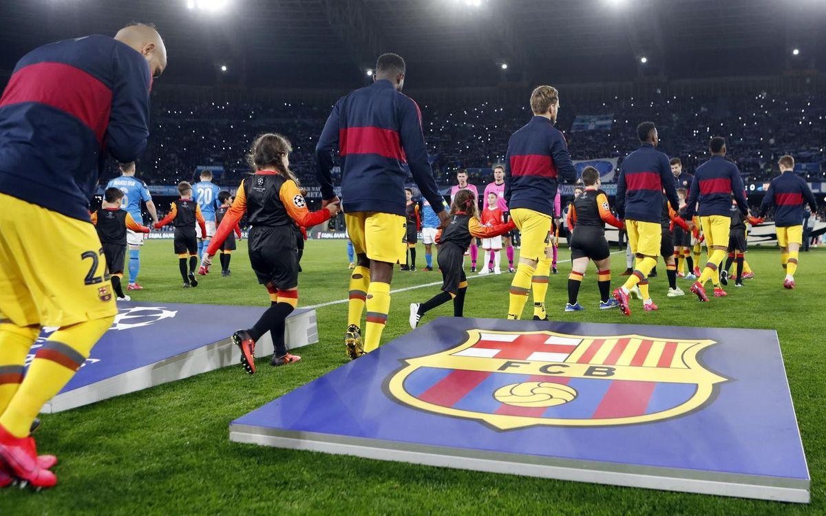 صور مباراة : نابولي - برشلونة 1-1 ( 25-02-2020 ) Mini_2020-02-26-OTRO-NAPOLES-BARCELONA-15