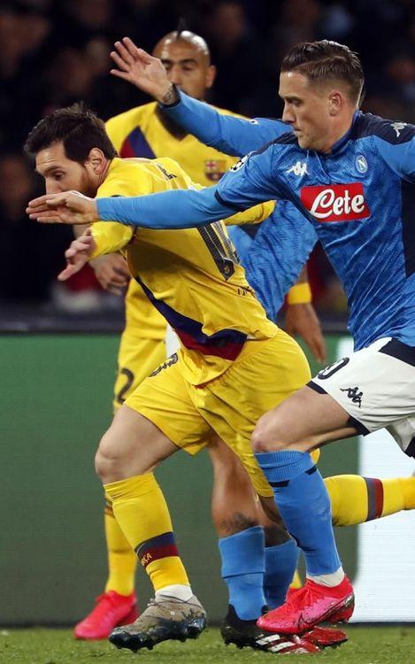 صور مباراة : نابولي - برشلونة 1-1 ( 25-02-2020 ) Mini_2020-02-26-OTRO-NAPOLES-BARCELONA-18