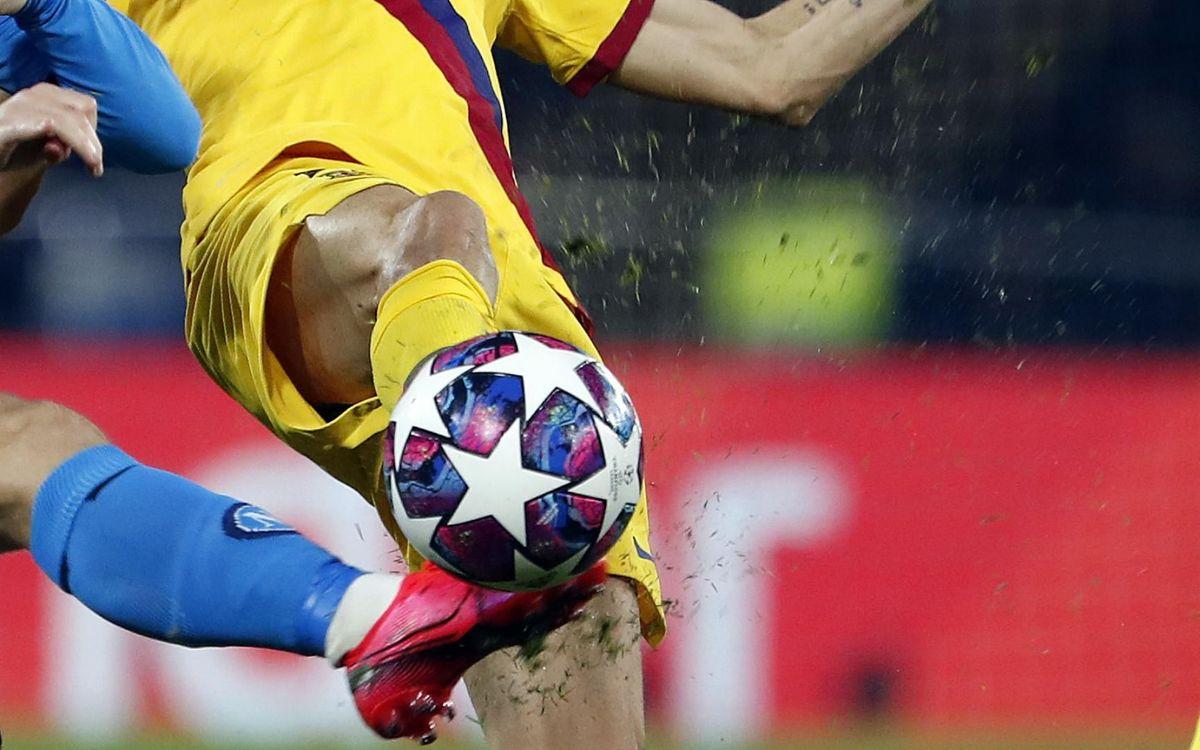 صور مباراة : نابولي - برشلونة 1-1 ( 25-02-2020 ) Mini_2020-02-26-OTRO-NAPOLES-BARCELONA-21