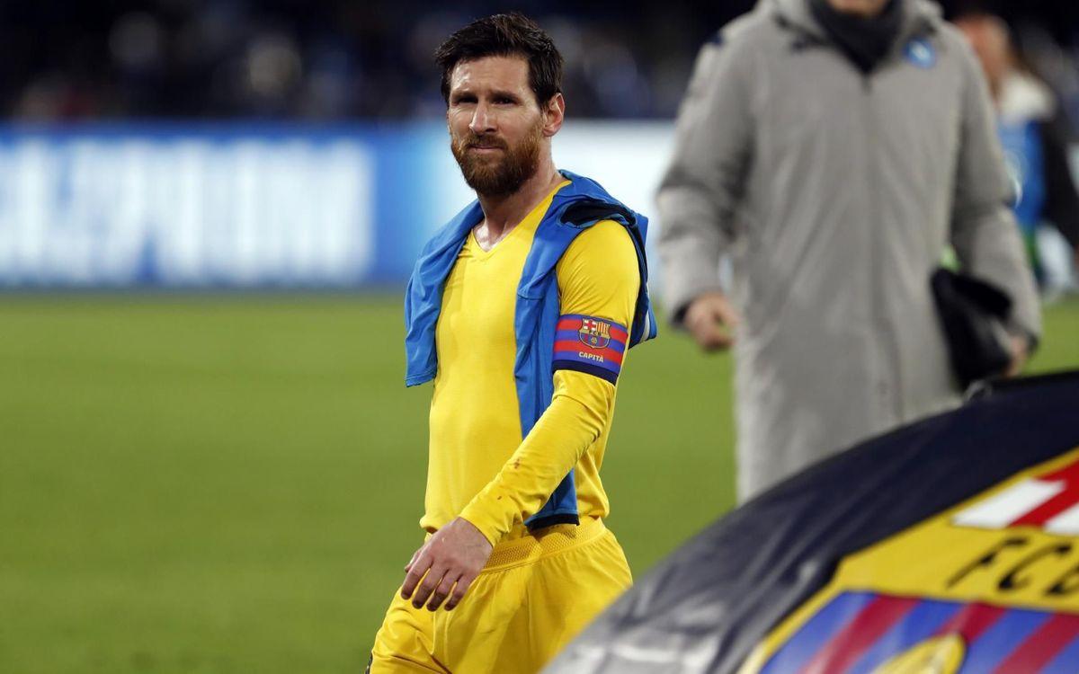 صور مباراة : نابولي - برشلونة 1-1 ( 25-02-2020 ) Mini_2020-02-26-OTRO-NAPOLES-BARCELONA-26