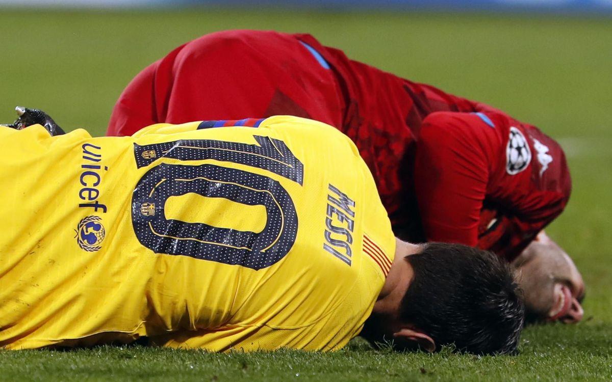صور مباراة : نابولي - برشلونة 1-1 ( 25-02-2020 ) Mini_2020-02-26-OTRO-NAPOLES-BARCELONA-24