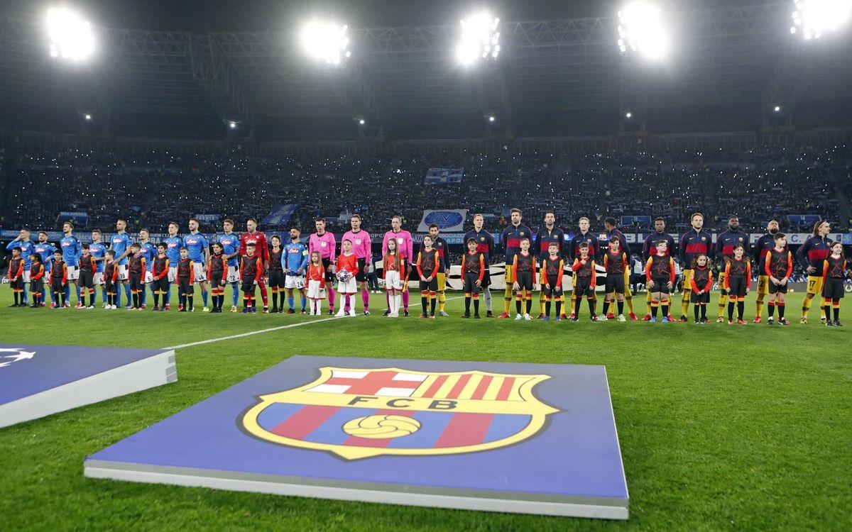 صور مباراة : نابولي - برشلونة 1-1 ( 25-02-2020 ) Mini_2020-02-26-OTRO-NAPOLES-BARCELONA-16