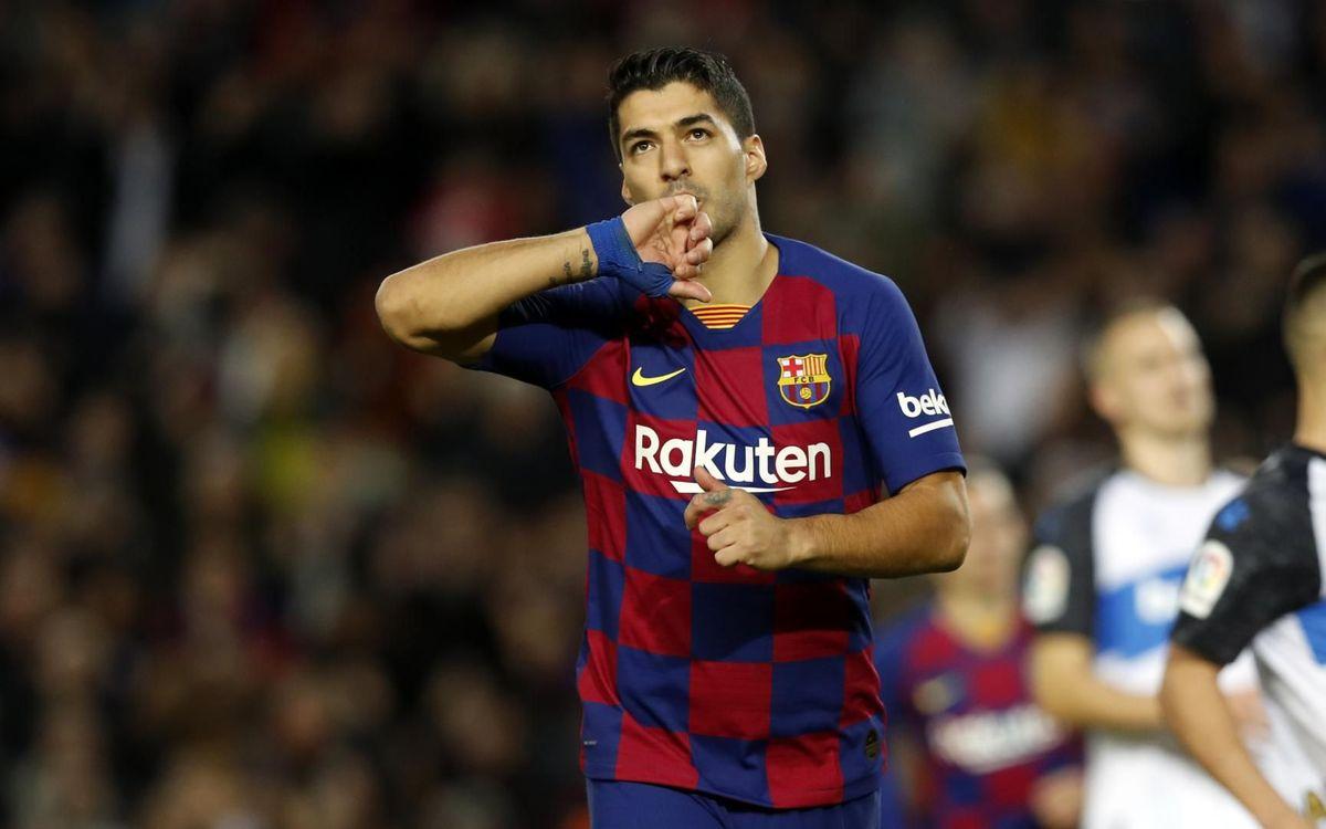 mini_FCBarcelona-Alabs4-1J18Lliga1aDivisi20192020_pic_2019-12-21barcelona-alaves68