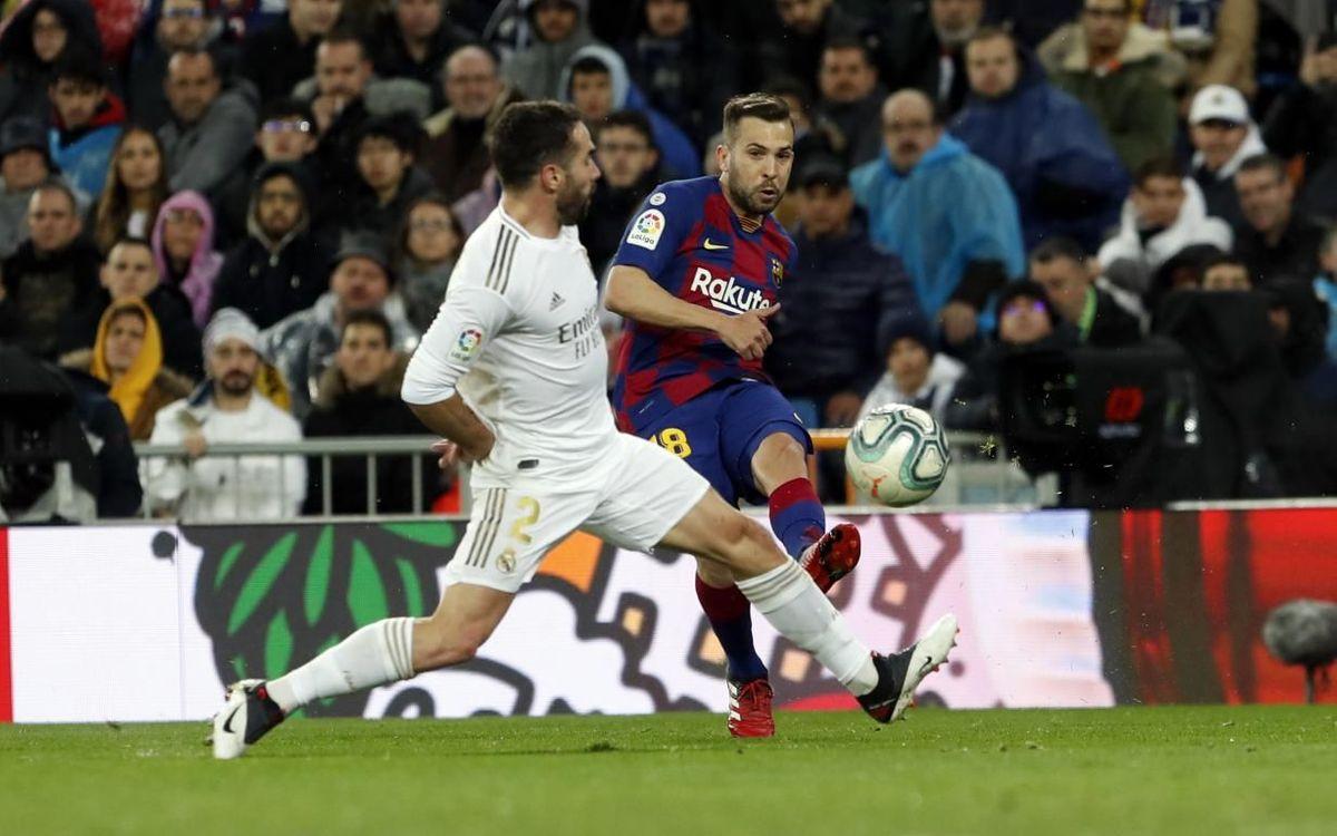 صور مباراة : ريال مدريد - برشلونة 2-0 ( 01-03-2020 )  Mini_2020-03-01-MADRID-BARCELONA-28