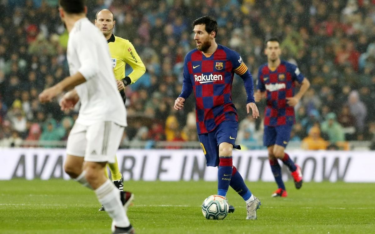 صور مباراة : ريال مدريد - برشلونة 2-0 ( 01-03-2020 )  Mini_2020-03-01-MADRID-BARCELONA-02