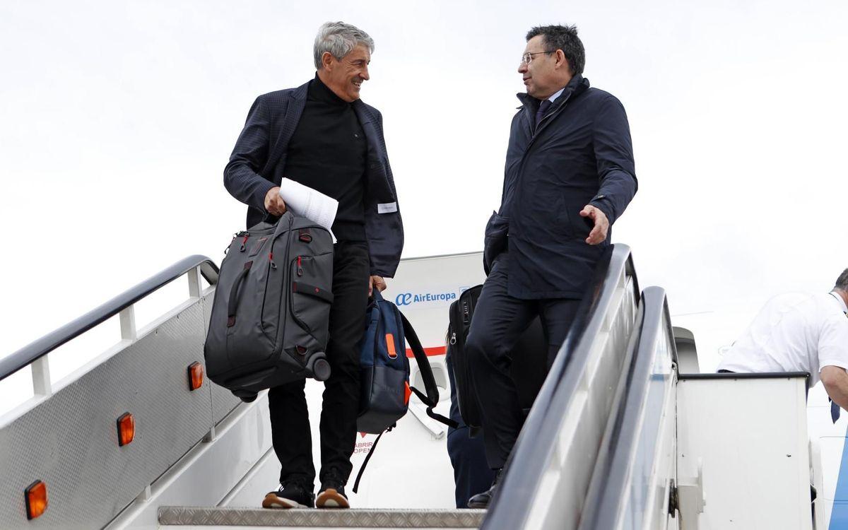 الرحلة إلى مدريد Mini_2020-03-01-VIAJE-MADRID-53
